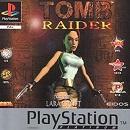 tomb raider uscito nel 1996