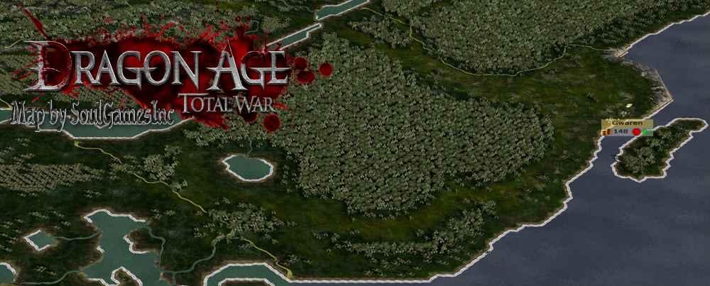total war dragon age screenshot mappa