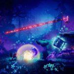 Trine 4: The NIghtmare prince gameplay