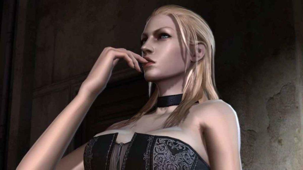 La donna nei videogiochi: 12 icone che hanno fatto la storia del medium tifa