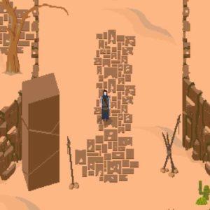 elden, annunciato gioco lovecraft