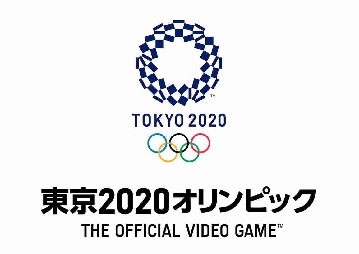 videogioco-delle-olimpiadi-2020