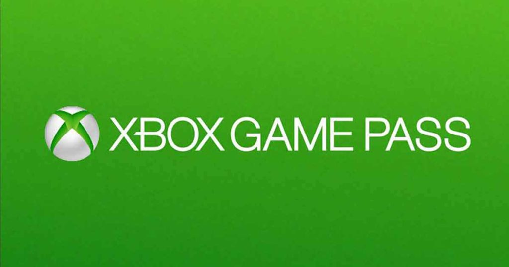 xbox-game-pass-su Switch ci vuole ancora tempo