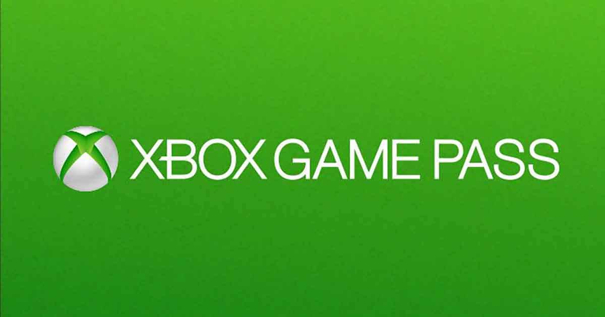 xbox-game-pass-su Switch ci vuole ancora tempo