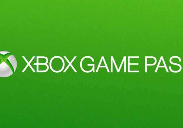 xbox-game-pass-su ogni device