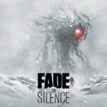 Recensione | Fade to Silence, apocalisse sotto zero