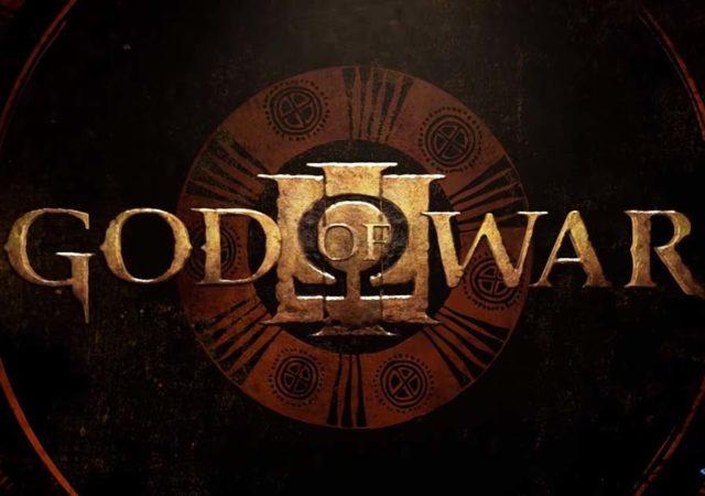 God of War 3 e la mitologia greca - vol. 2