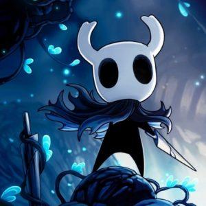 Hollow Knight reinterpreta in modo eccezionale il genere metroidvania