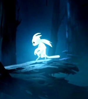 Ori and the Blind Forest è un titolo fondamentalmente indie che spicca in modo prepotente tra le esclusive Xbox