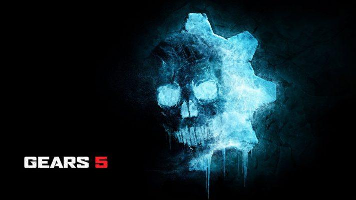 Gears 5 verrà presentato nel suo single player all'E3, mentre il multy lo vedremo a luglio