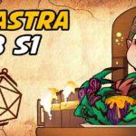 Miniatura episodio 8 di Luxastra