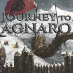 Recensione di Journey to Ragnarok, un modulo d'ambientazione e un'avventura per D&D 5E