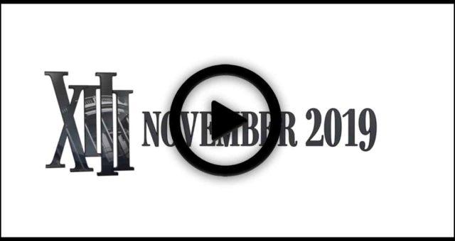 XIII-remake-esce-a-novembre