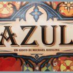 Azul - La recensione di Player.it