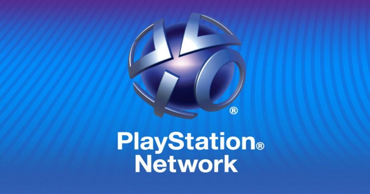 come cambiare ID del PSN su PS4