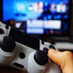 dipendenza da videogiochi in Cina, i dati