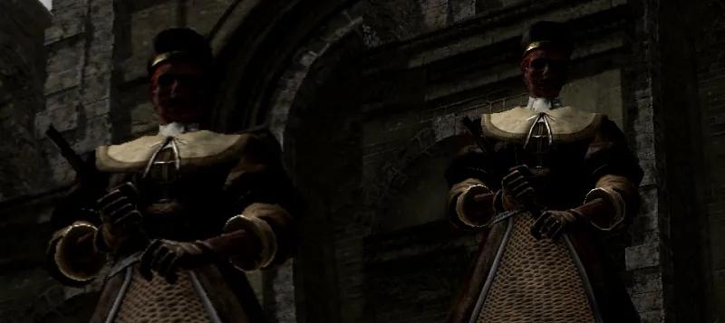 DS Fix Dark Souls Prepare To Die PC Mod