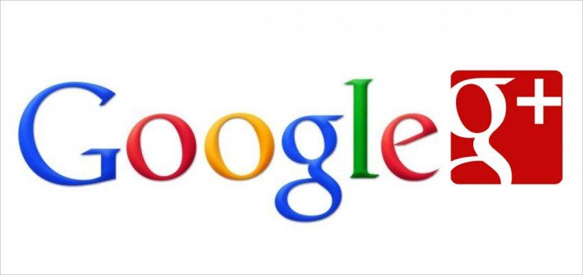 google plus chiude oggi definitivamente