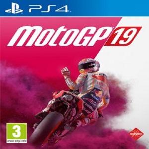 motogp 19 giochi in uscita giugno 2019
