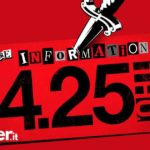 persona 5 per switch annuncio 25 aprile