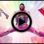 rainbow-is-magic-rainbow-six-siege-dlc