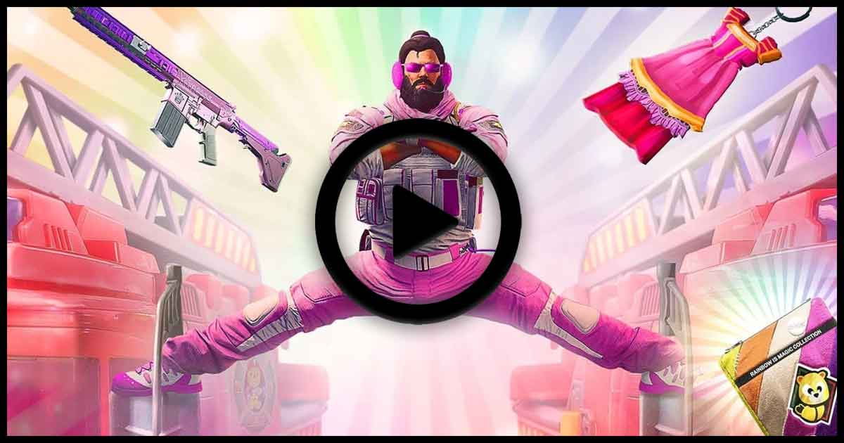 rainbow-is-magic-rainbow-six-siege-dlc