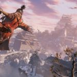 from software spiega la mancanza di elementi rpg in sekiro