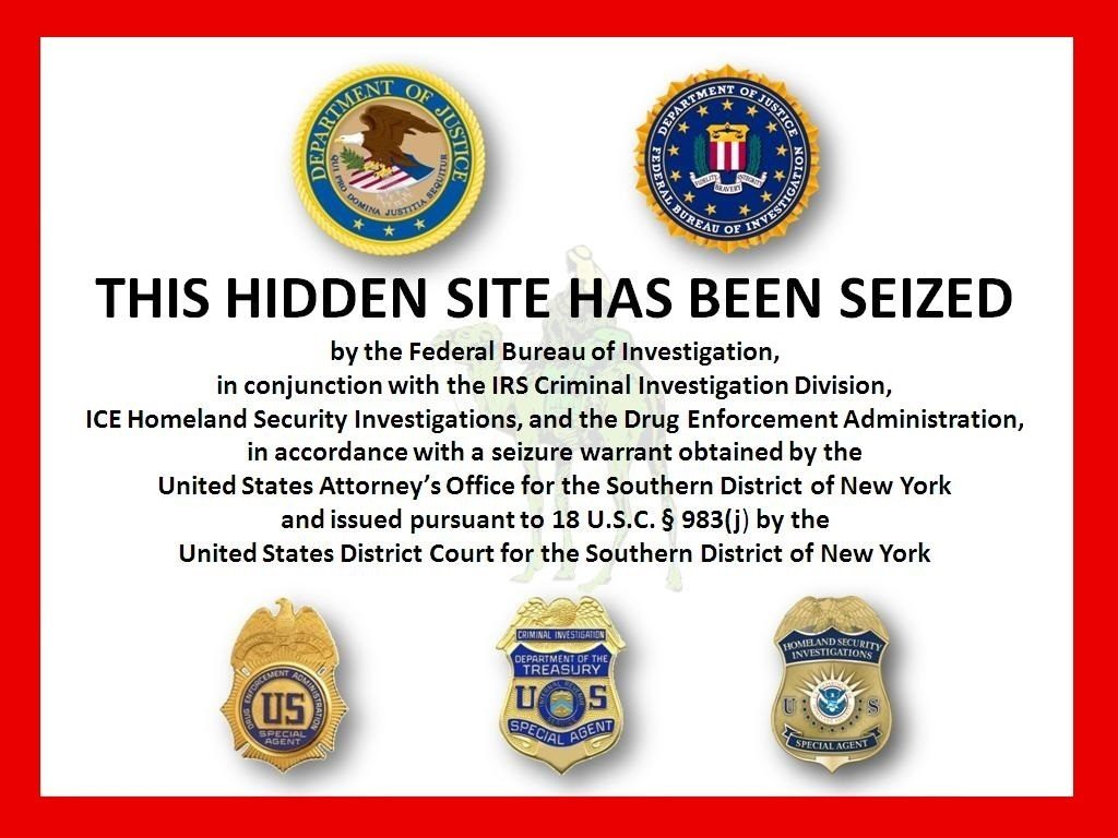 silk road deep web dark web