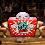 Recensione | Sumo Slam, chi sarà il prossimo Yokozuna?