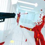 le vendite di superhot vr sono la rivincita della realtà virtuale?