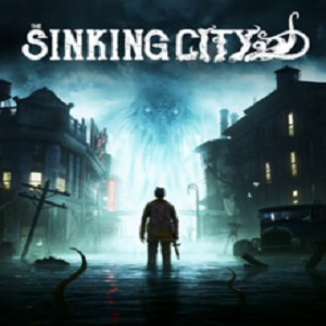 the sinking city, top survival horror in uscita 2019