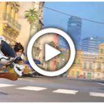 Overwatch | Trailer di Missione Speciale: Tempesta Imminente