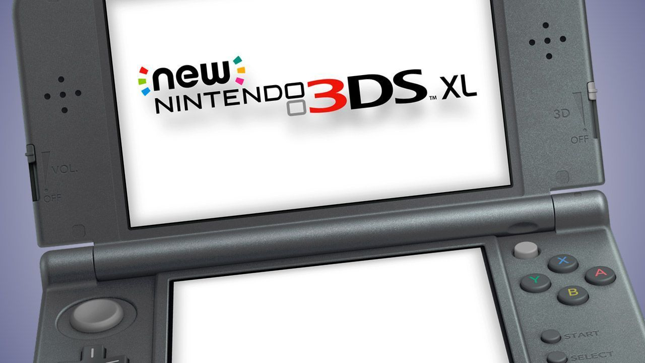 differenze tra nintendo 3ds e nintendo 3ds xl