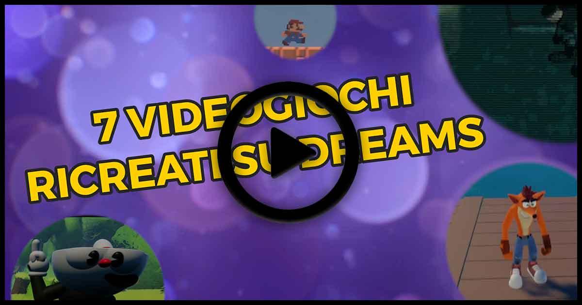 7-videogiochi-Ricreati-su-Dreams