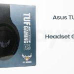 Cuffie-gaming-Asus-H5---tuf-gaming
