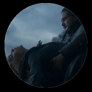 Daenerys-avatar-got-8x6
