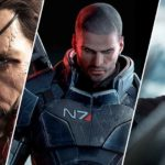 Game of Thrones, Mass Effect 3 e The Phantom Pain: quando i finali deludono