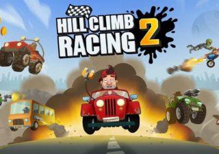come vincere le gare in hill climb racing. Migliori veicoli del gioco