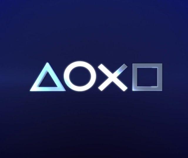 tutti i videogiochi che diventeranno film o serie tv grazie a Playstation Productions