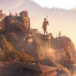 La nostra recensione su Arkadia, un modulo d'ambientazione per D&D 5E ispirato alla mitologia greca e romana
