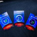 space invaders carte energia