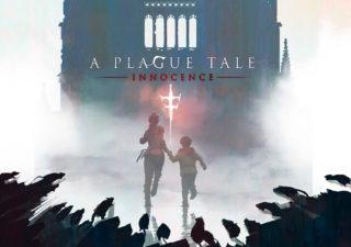 guida per trovare tutti i collezionabili di A Plague Tale: Innocence