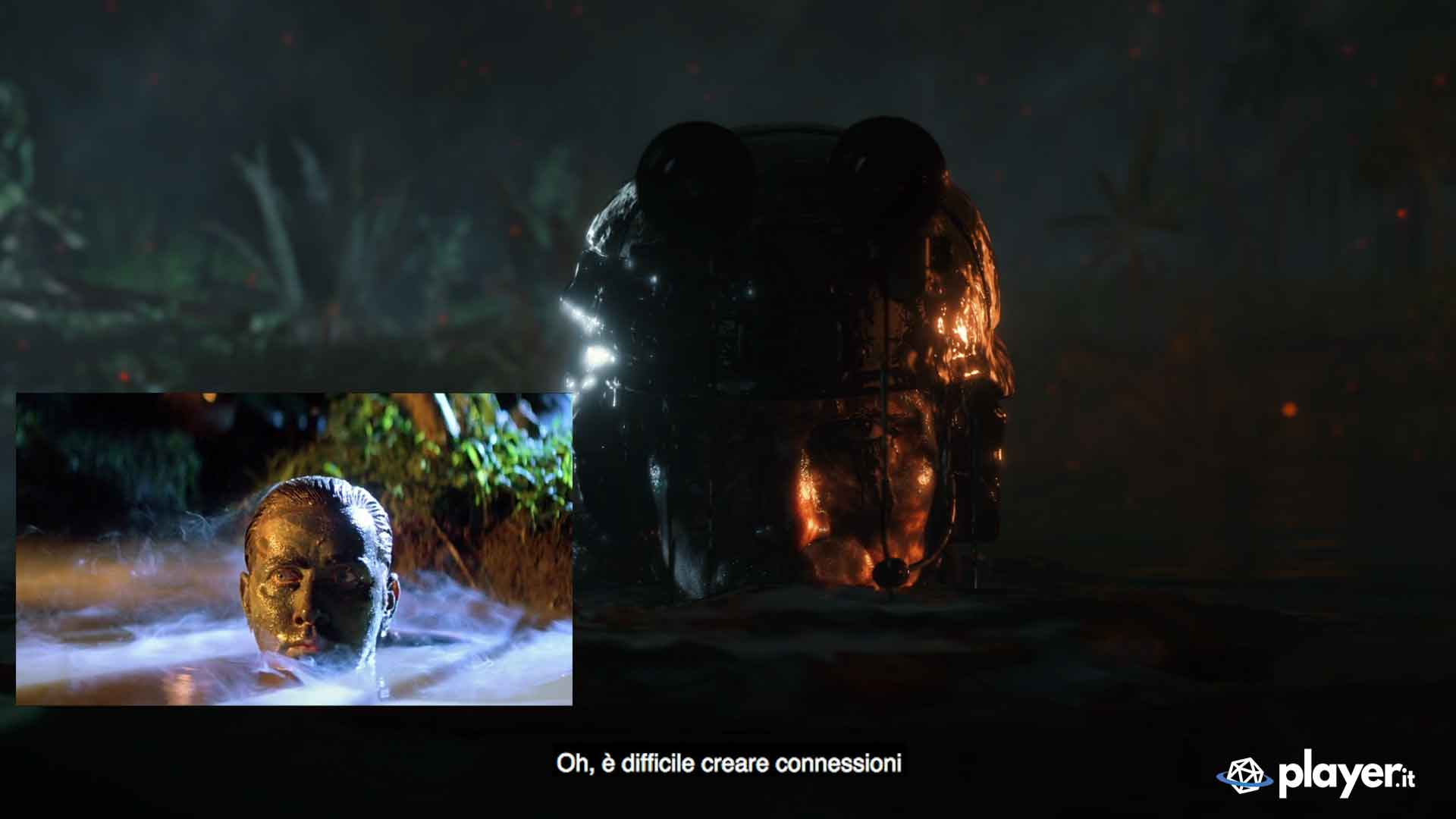 analisi-trailer-scena-apocalypse-now