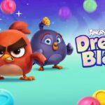 tutti i trucchi di angry birds dream blast