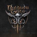 baldur's gate 3 confermato