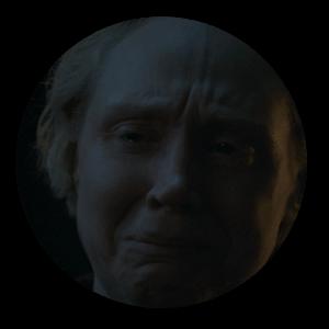 brienne di tarth avatar got 8x4