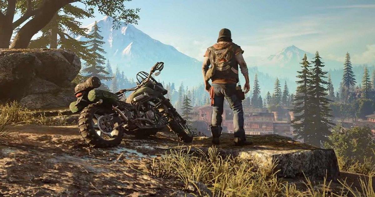 l'importanza delle patch correttive nei videogiochi