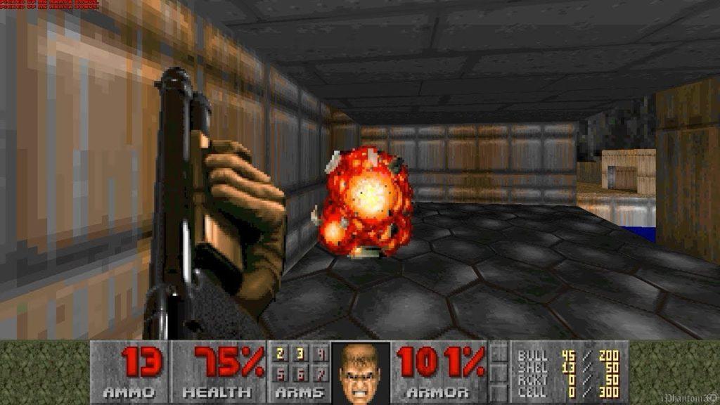 mortal kombat world video game hall of fame