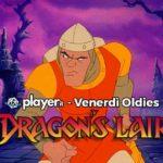 dragon's-lair-venerdì-oldies