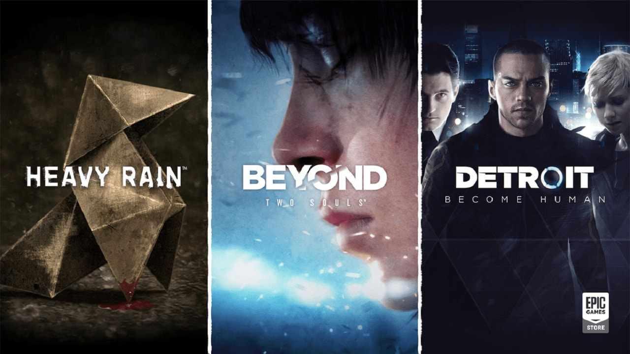 quali sono i videogame che non avranno mai un sequel